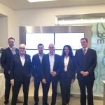 Homes & Holiday AG celebra su estreno en Bolsa; desde el 10 de julio también en la plataforma de trading Xetra