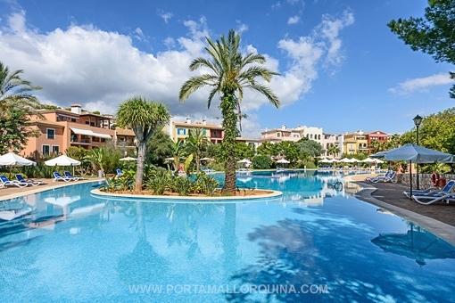 La nueva ley de alquiler vacacional en las Islas Baleares aplica para los apartamentos sólo en casos excepcionales.