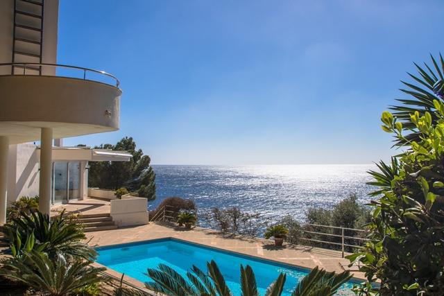 villa-mallorca-vista-al-mar-105900